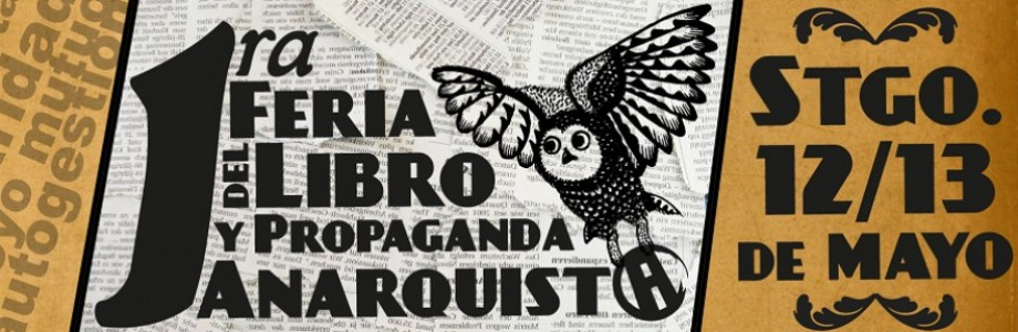 https://ferianarquistastgo.espivblogs.net/files/2012/04/cropped-cropped-CabeceraFeriaWeb3.jpg